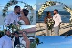 Anna Castillo-Lora, The Wedding Officiant image