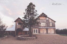 Zimmerwald Estate Barn & Grainery