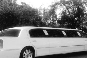 ACR Limousine Service