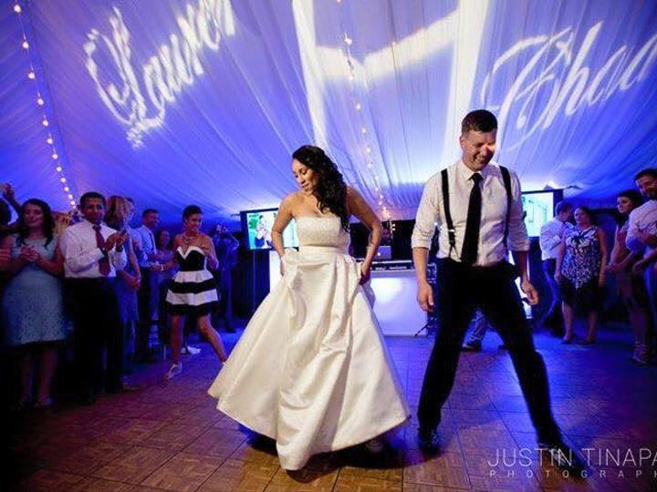 Tmx 1466781475359 11949428101529901687975538857931427721396507n Short Hills wedding dj