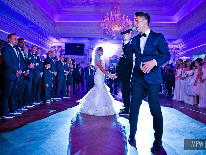 Tmx 1466781475686 11696568102043283429975011744541541985977576o Short Hills wedding dj