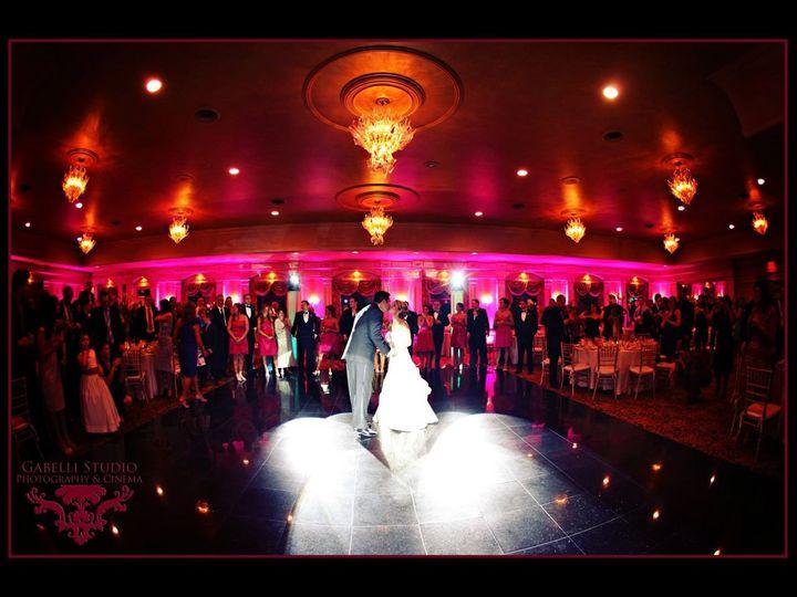 Tmx 1466781484948 209755101501604367073084626144230768132835381249o Short Hills wedding dj