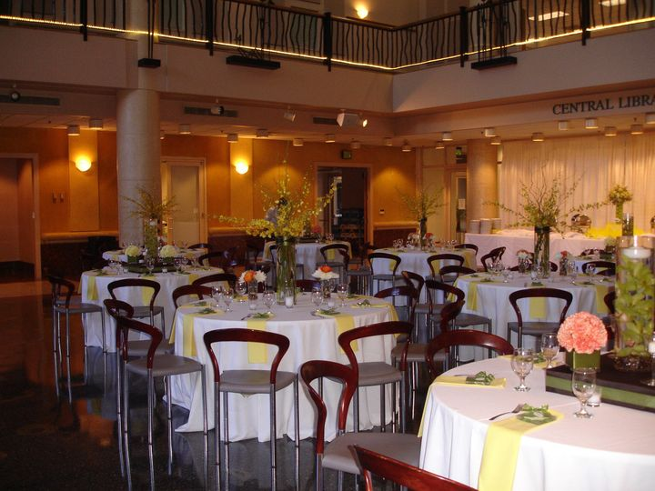 Artistic Wedding Event Planning Planning Rancho Cordova Ca Weddingwire