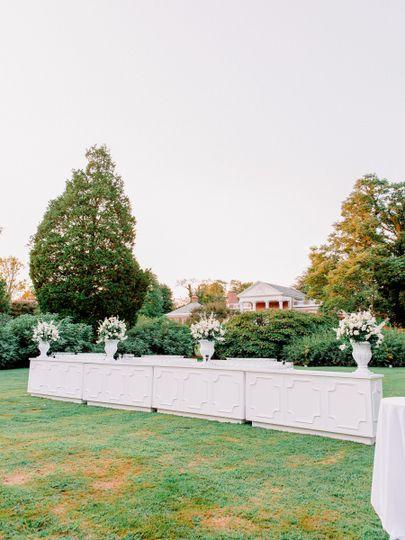 cristinacoltonwedding550