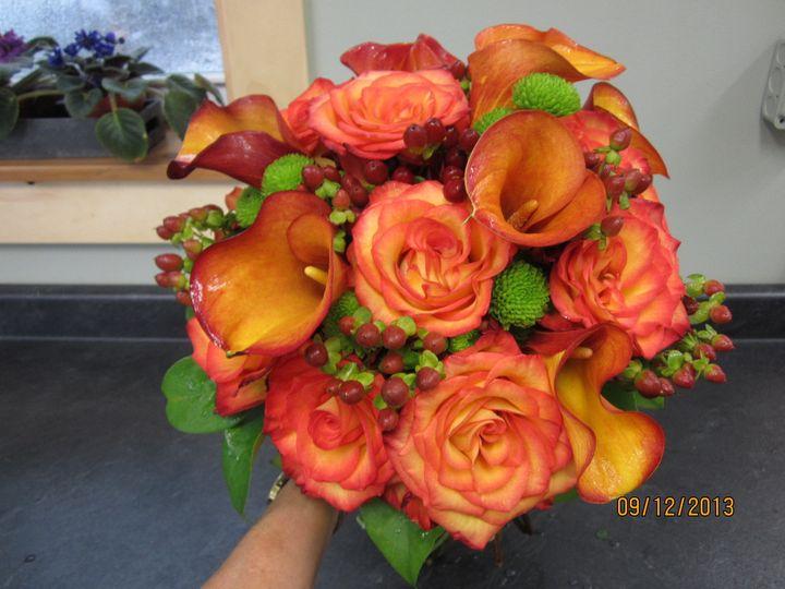 Tmx 1414447837251 021 Saint Johnsbury wedding florist