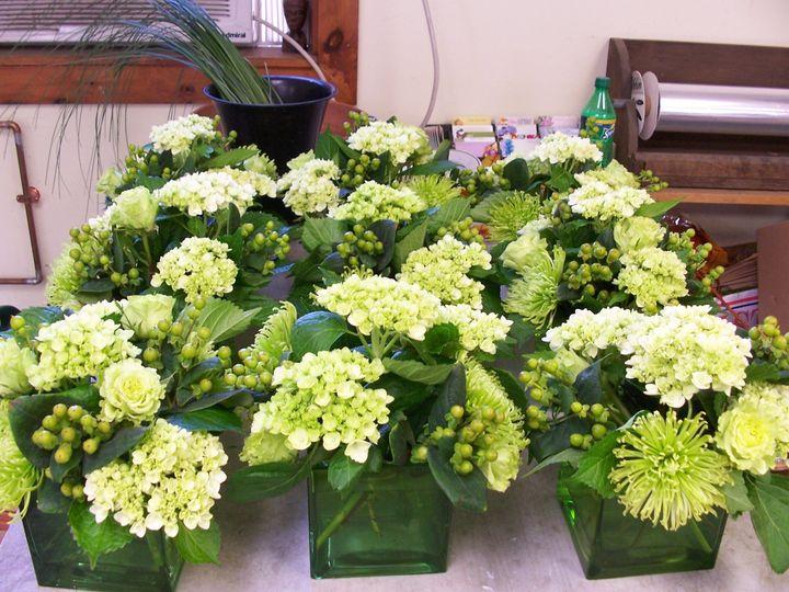 Tmx 1414447921847 082 Saint Johnsbury wedding florist