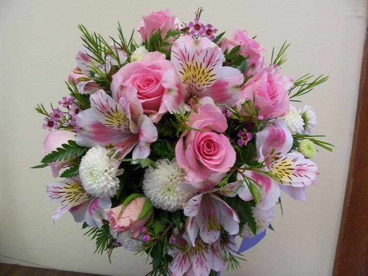 Tmx 1414448017839 1000132 Saint Johnsbury wedding florist