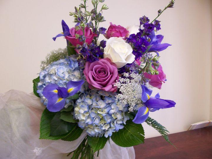 Tmx 1414448238122 1000954 Saint Johnsbury wedding florist
