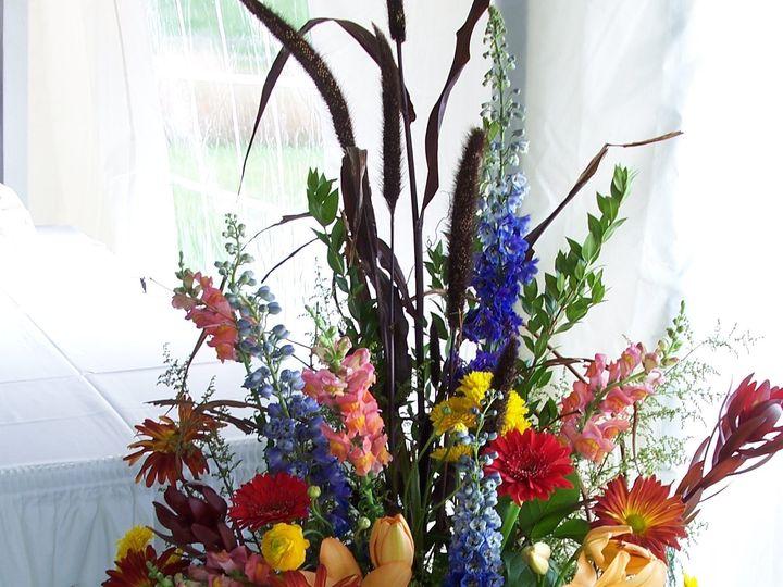 Tmx 1414448275206 1001102 Saint Johnsbury wedding florist