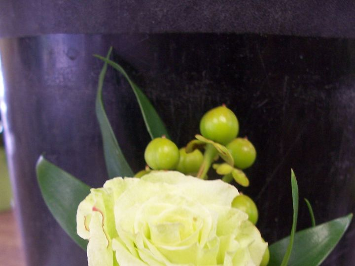 Tmx 1414448417034 1002204 Saint Johnsbury wedding florist