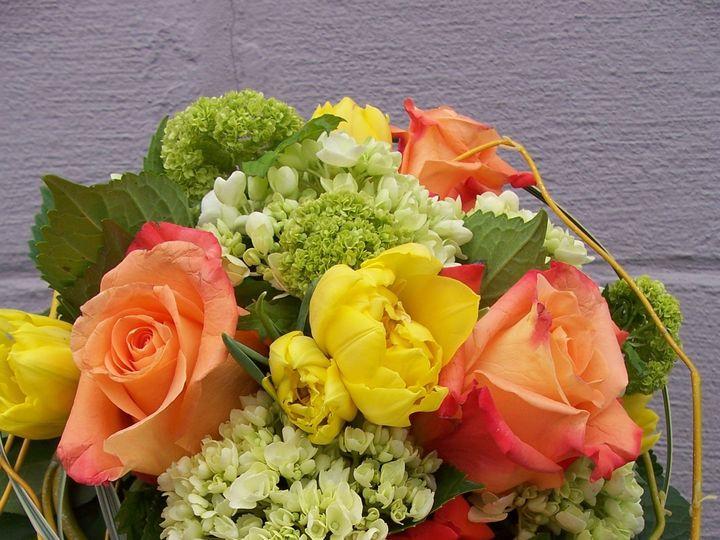 Tmx 1414448565059 1002443 Saint Johnsbury wedding florist