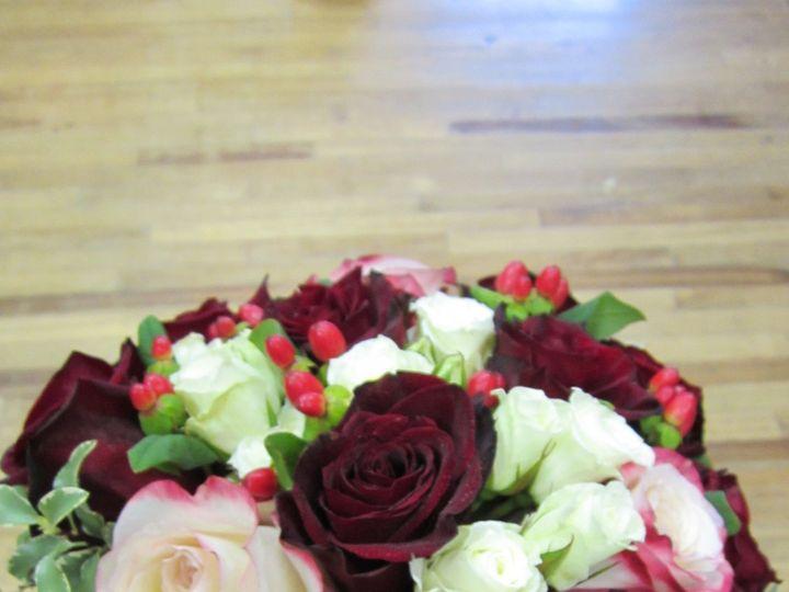Tmx 1414448771923 Img0886 Saint Johnsbury wedding florist