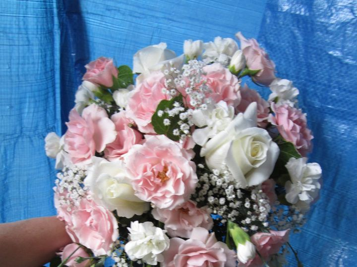 Tmx 1414449960924 006 Saint Johnsbury wedding florist