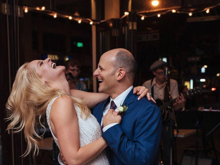 Tmx 1502307534035 Screen Shot 2017 06 12 At 2.05.31 Pm Seattle, WA wedding band