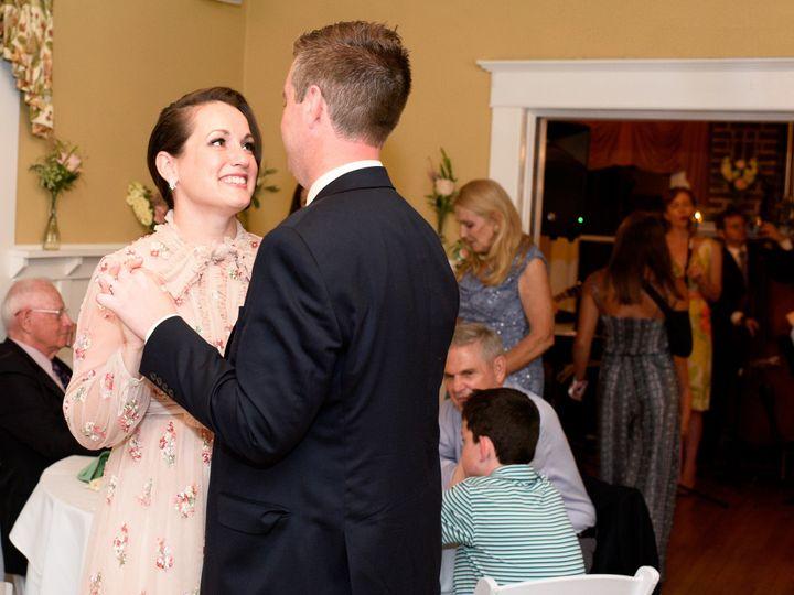 Tmx 1508094336849 Mc Married 710 Seattle, WA wedding band