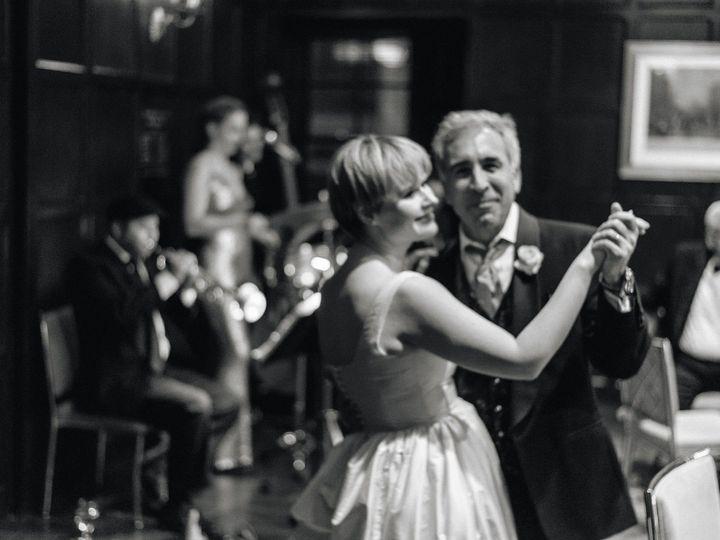Tmx 1518885548 C630f985ef3aeef0 1518885547 B518100d69218c2b 1518886079815 1 2018  AbbyNiermanP Seattle, WA wedding band