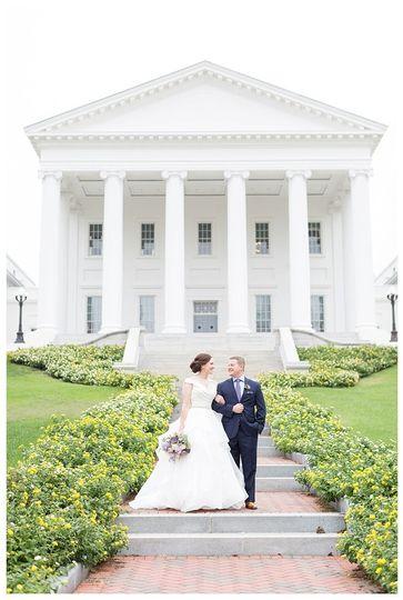 omni richmond hotel wedding 36 web 51 485373 1572275875