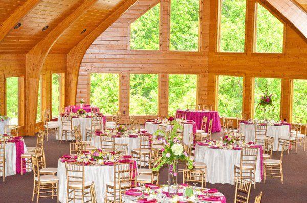 Tmx 1278694747661 SharpesNewhartWedding51410 Fairfield, PA wedding venue