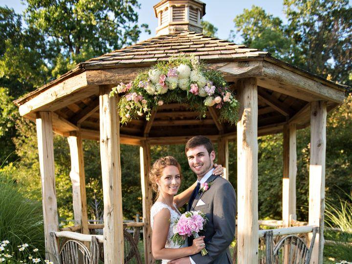Tmx 1430503106539 Boulder Gazebo Fairfield, PA wedding venue