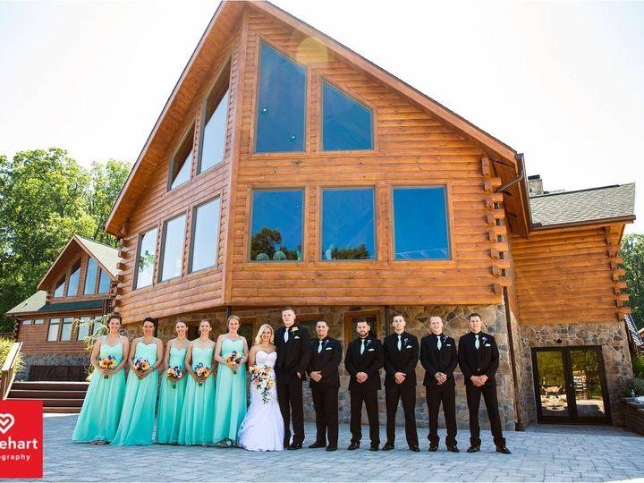 Tmx 1476113449708 Picture30 Fairfield, PA wedding venue