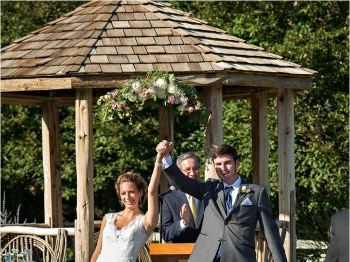 Tmx 1476113635285 Picture41 Fairfield, PA wedding venue