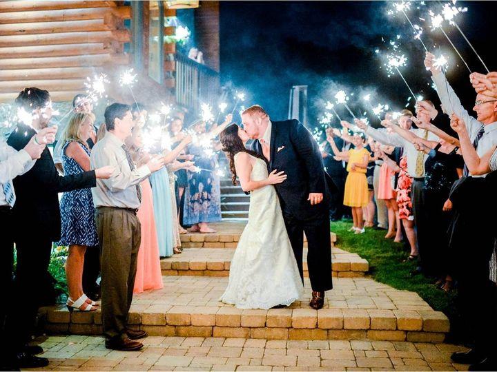Tmx 1476113661076 Picture43 Fairfield, PA wedding venue