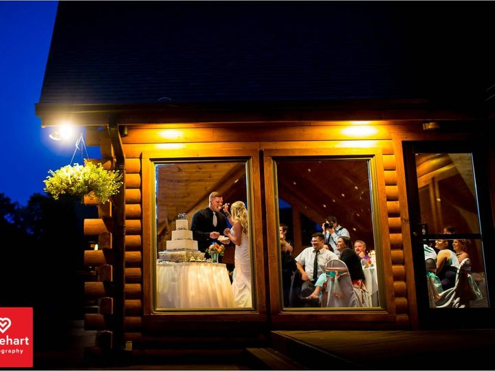 Tmx 1476113763896 Picture69 Fairfield, PA wedding venue