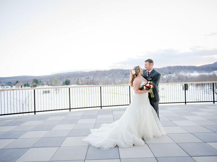 Tmx 1477068061473 Liberty Mountain Resort Wedding  30 Fairfield, PA wedding venue