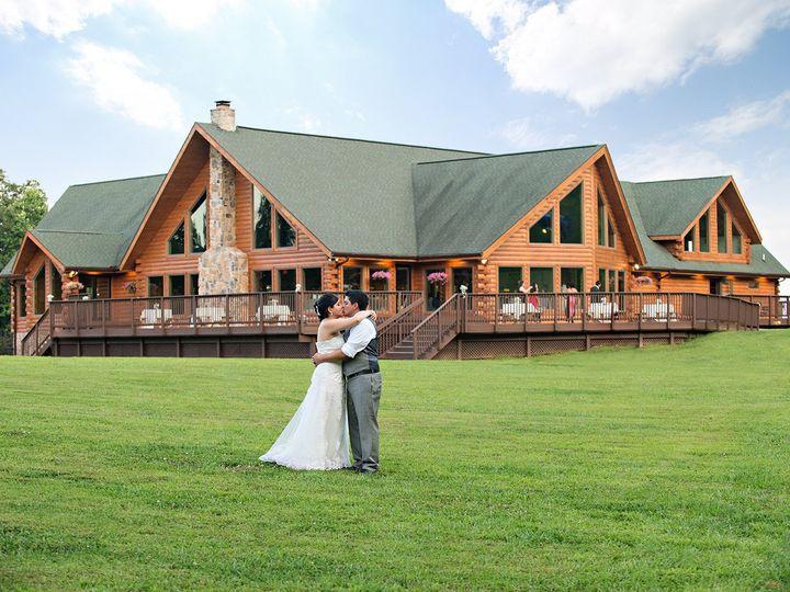 Tmx 1477069305743 Ajwed0651 Edited Fairfield, PA wedding venue