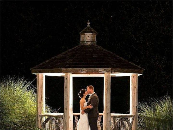 Tmx 1477069348649 Picture3 Fairfield, PA wedding venue