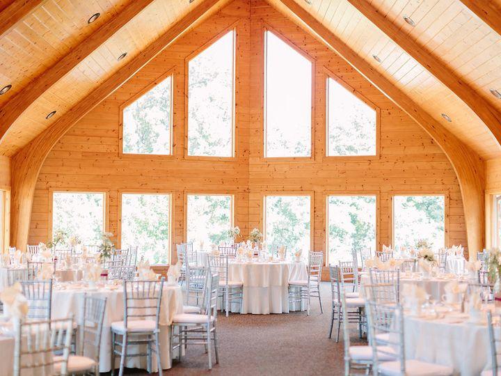 Tmx 1490207573577 56 Fairfield, PA wedding venue