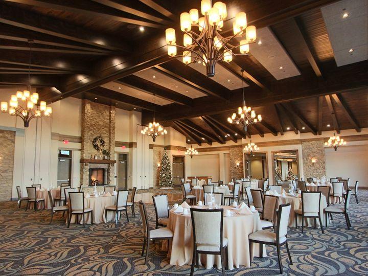 Tmx 1490207946294 26 Fairfield, PA wedding venue