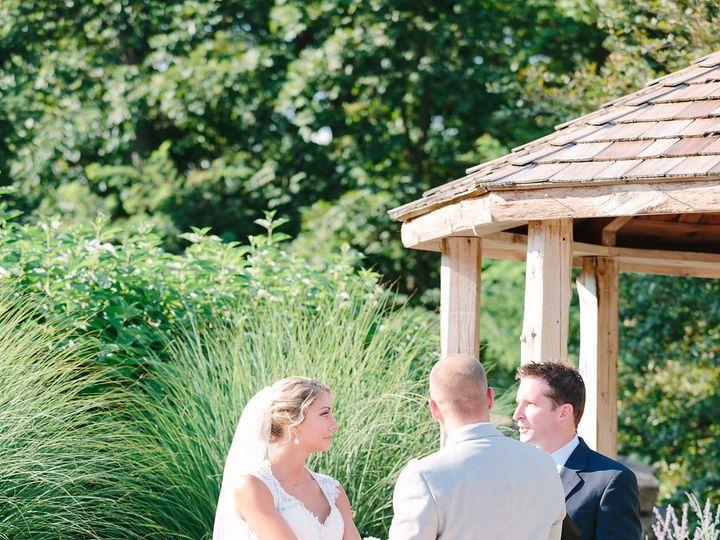 Tmx 1490208193656 111 Fairfield, PA wedding venue