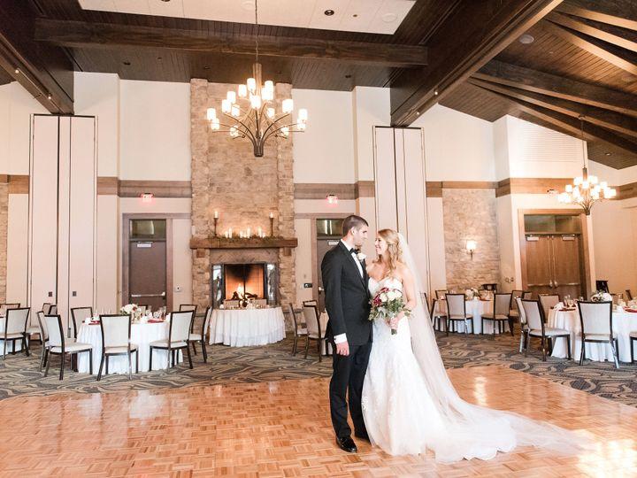 Tmx 1490208269312 94 Fairfield, PA wedding venue