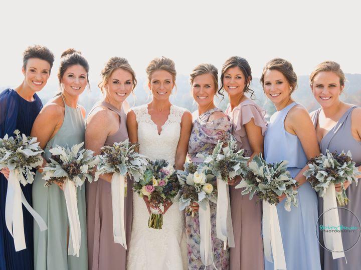 Tmx 1491573508686 Lombo Wedding 2 2 Fairfield, PA wedding venue