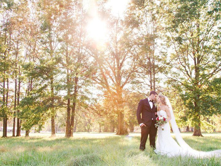 Tmx 1491573834930 49 Fairfield, PA wedding venue