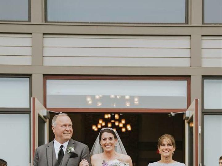 Tmx 1536933360 2b9b027b1e5256ad 1536933359 A235a99272bb0609 1536933359416 2 37982924 214944902 Fairfield, PA wedding venue