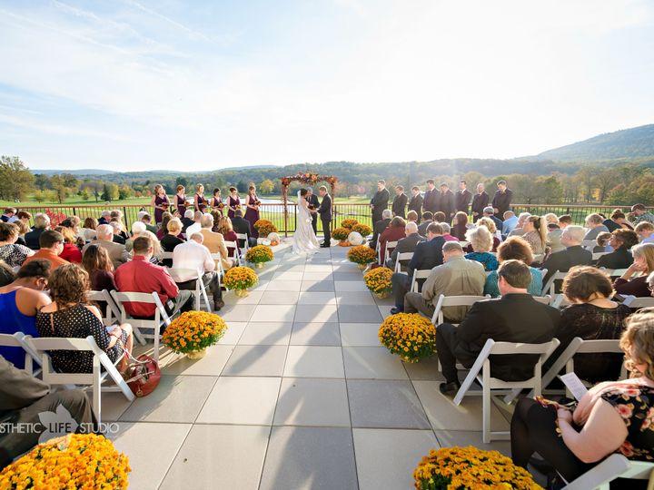 Tmx 1536933474 Bc1756d9169ca0ec 1536933472 Ad02aa897194d1ec 1536933470449 5 Liberty Mountain R Fairfield, PA wedding venue
