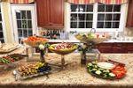 Unforgettable Food Affairs image