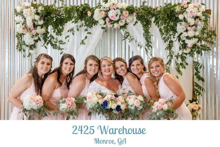 2425 Warehouse