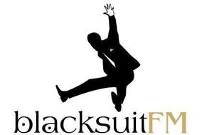 Blacksuit FM Photography
