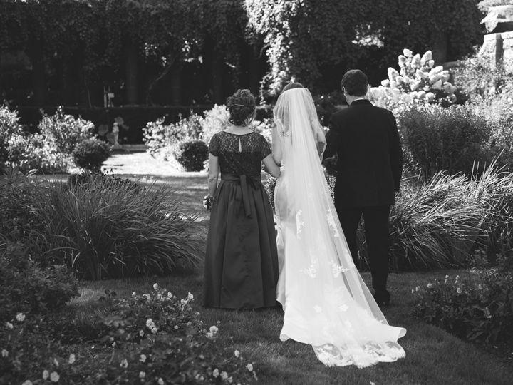 Tmx 0q0a0761 51 1056373 160130890478114 Cambridge, MA wedding photography