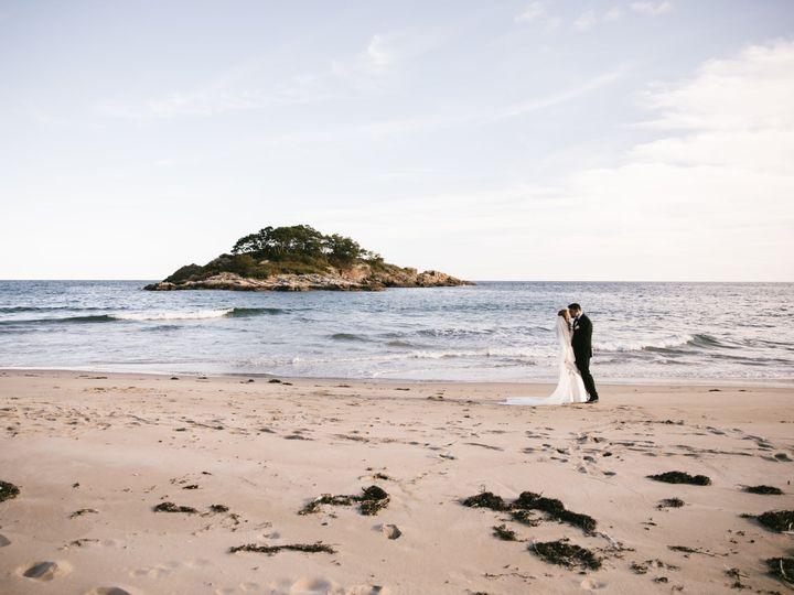 Tmx 0q0a2003 51 1056373 160130886576437 Cambridge, MA wedding photography