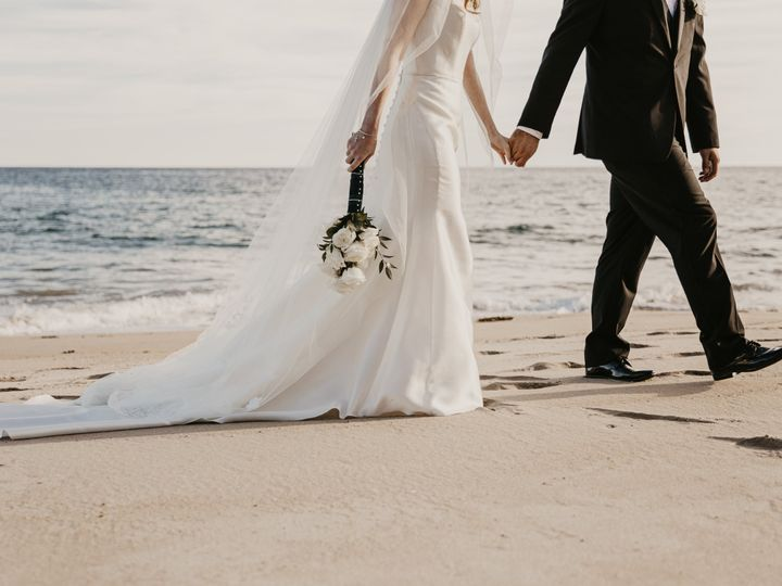 Tmx 0q0a2064 51 1056373 160130885178952 Cambridge, MA wedding photography