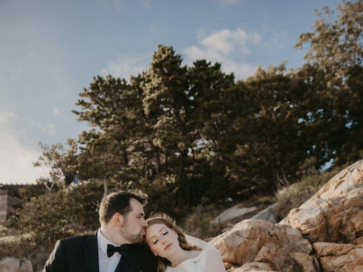 Tmx 0q0a2162 51 1056373 160130889788820 Cambridge, MA wedding photography