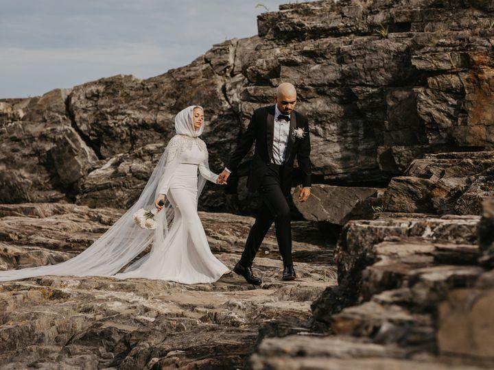 Tmx 0q0a8865 51 1056373 160381318133355 Cambridge, MA wedding photography