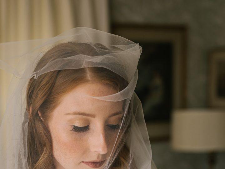 Tmx 0q0a9932 51 1056373 160381326317226 Cambridge, MA wedding photography