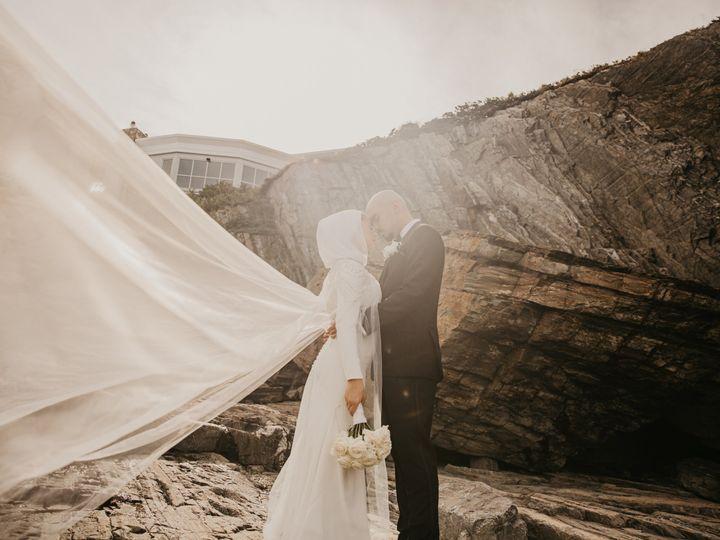 Tmx 795a1874 51 1056373 160381310774659 Cambridge, MA wedding photography