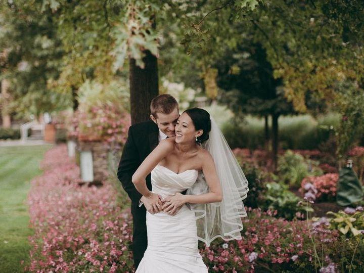 Tmx Image 51 1056373 1570147248 Cambridge, MA wedding photography