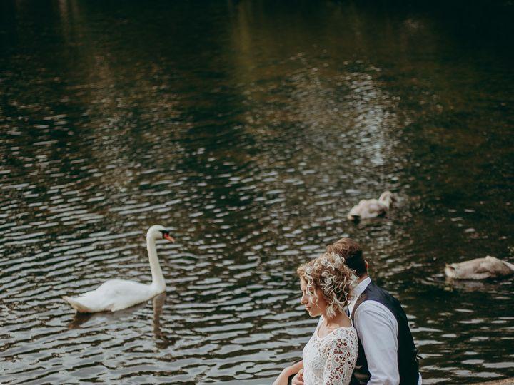 Tmx Img 8817 51 1056373 160130834481757 Cambridge, MA wedding photography